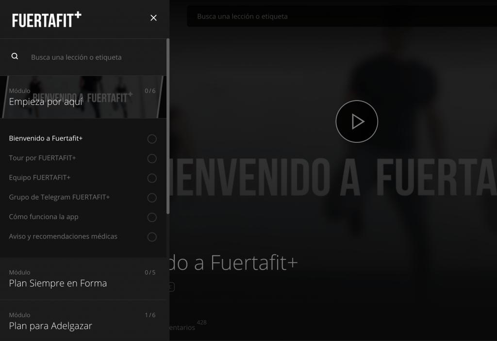 fuertafit+